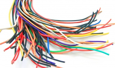 Finally a smart solution to connect your wiring - the missing link.