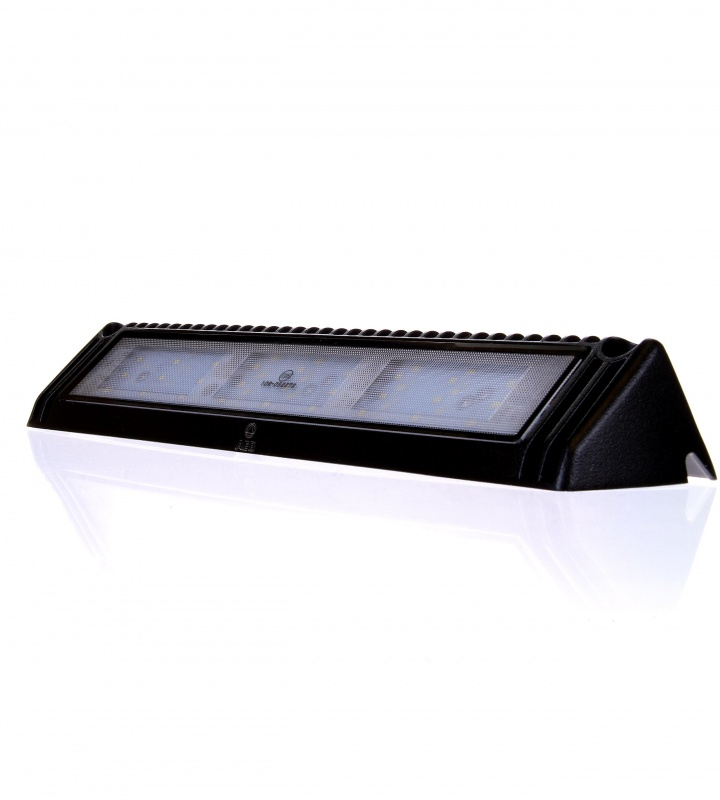 LED Scene-light